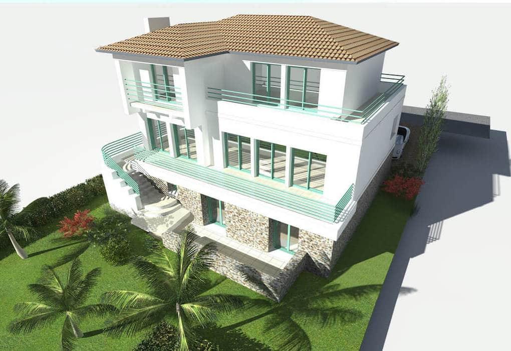 axo-extensions-renovation-maisons-friou-architecte-le-pouliguen-labaule-saint-nazaire-pornichet1