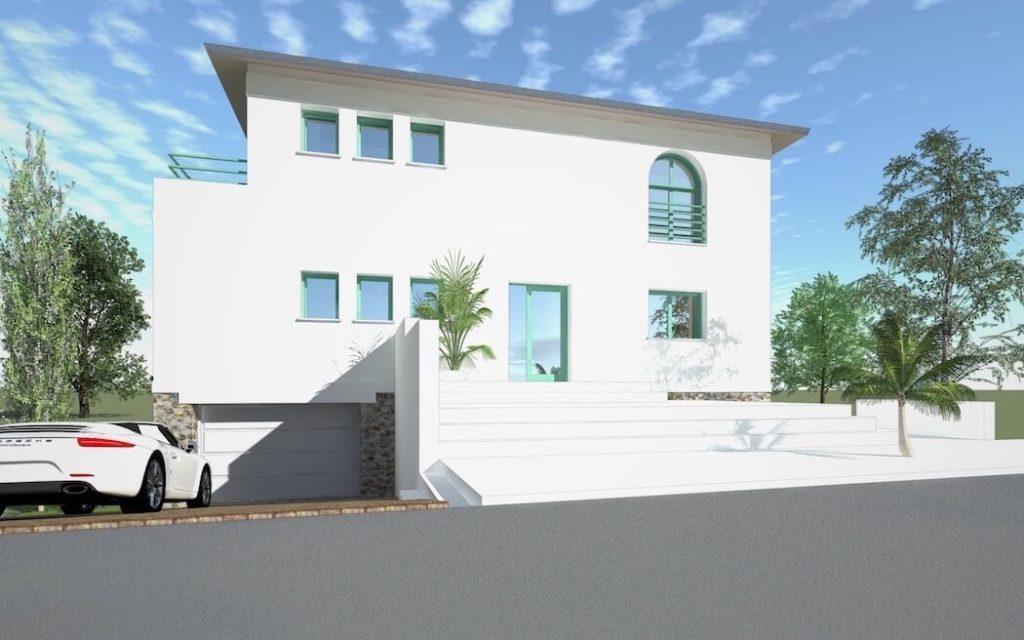 axo-extensions-renovation-maisons-friou-architecte-le-pouliguen-labaule-saint-nazaire-pornichet2