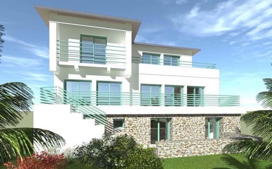 axo-extensions-renovation-maisons-friou-architecte-le-pouliguen-labaule-saint-nazaire-pornichet3
