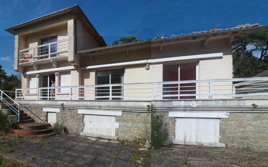 axo-extensions-renovation-maisons-friou-architecte-le-pouliguen-labaule-saint-nazaire-pornichet4