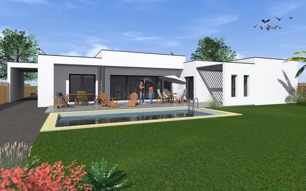 bains-sur-oust-maison-individuelle-neuve-friou-architecte-le-pouliguen-labaule-saint-nazaire-3