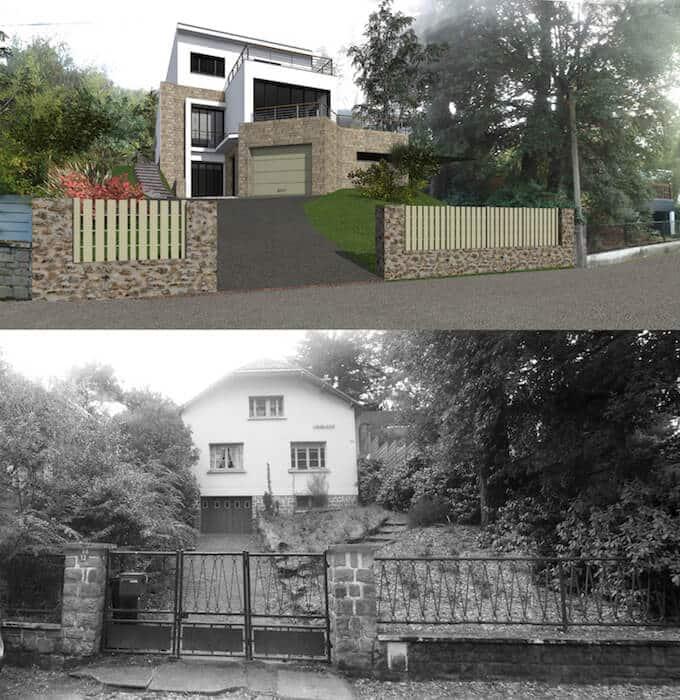 chambord-extensions-renovation-maisons-friou-architecte-le-pouliguen-labaule-saint-nazaire-pornichet-1