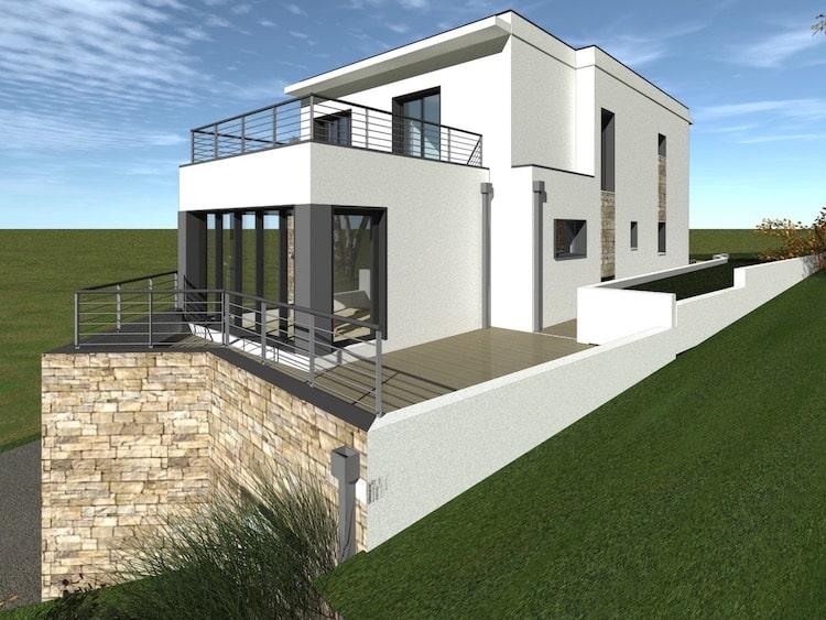 chambord-extensions-renovation-maisons-friou-architecte-le-pouliguen-labaule-saint-nazaire-pornichet-2