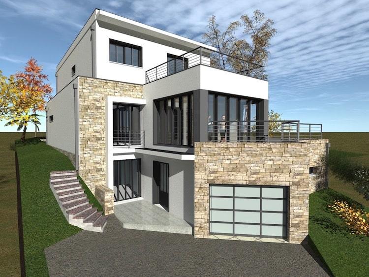 chambord-extensions-renovation-maisons-friou-architecte-le-pouliguen-labaule-saint-nazaire-pornichet-3