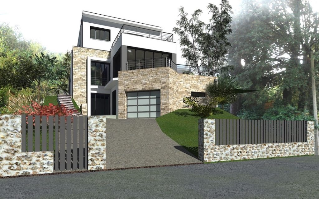 chambord-extensions-renovation-maisons-friou-architecte-le-pouliguen-labaule-saint-nazaire-pornichet-4