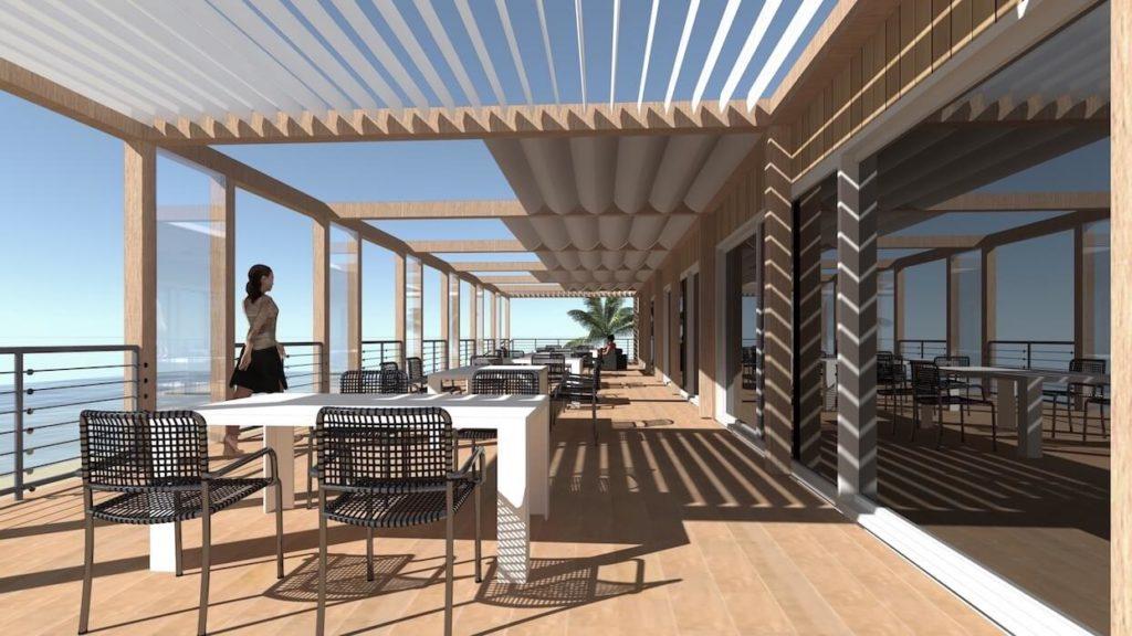 equipements-public-la-barbade-friou-architecte-le-pouliguen-labaule-saint-nazaire-4