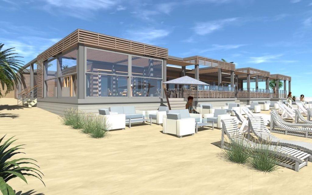 equipements-public-le-nocibe-friou-architecte-le-pouliguen-labaule-saint-nazaire-plage