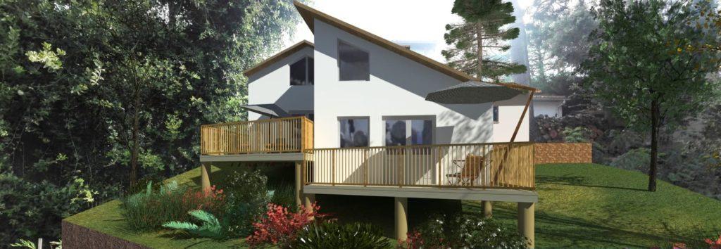 escoublac-extensions-renovation-maisons-friou-architecte-le-pouliguen-labaule-saint-nazaire-pornichet-1
