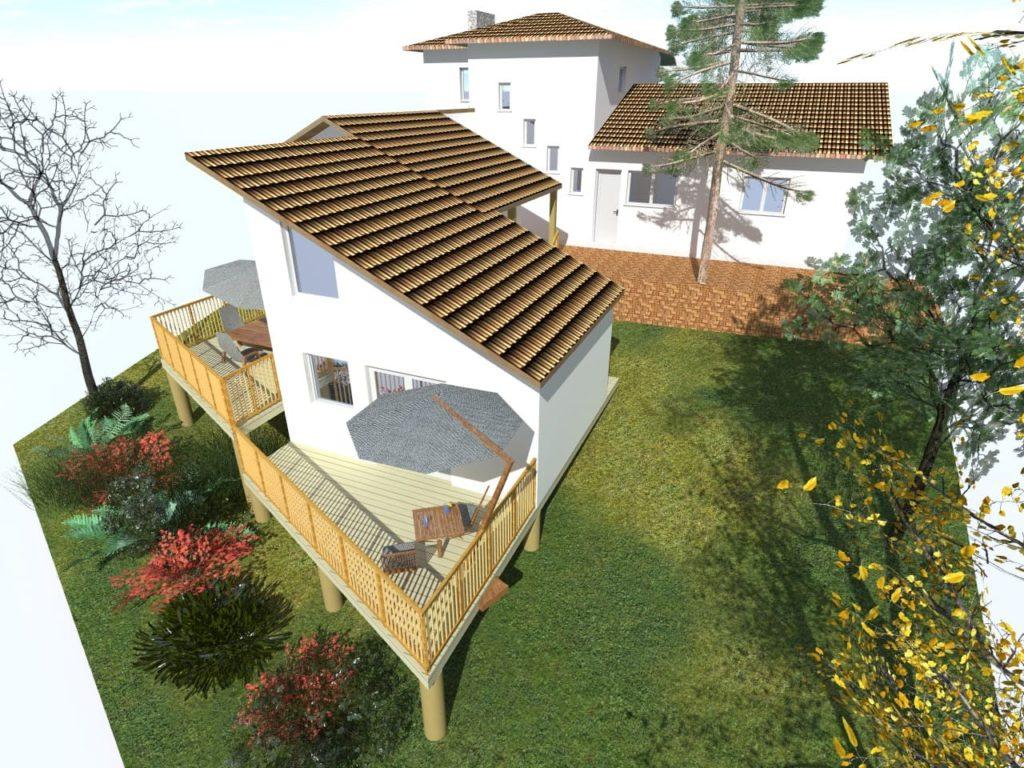 escoublac-extensions-renovation-maisons-friou-architecte-le-pouliguen-labaule-saint-nazaire-pornichet-2