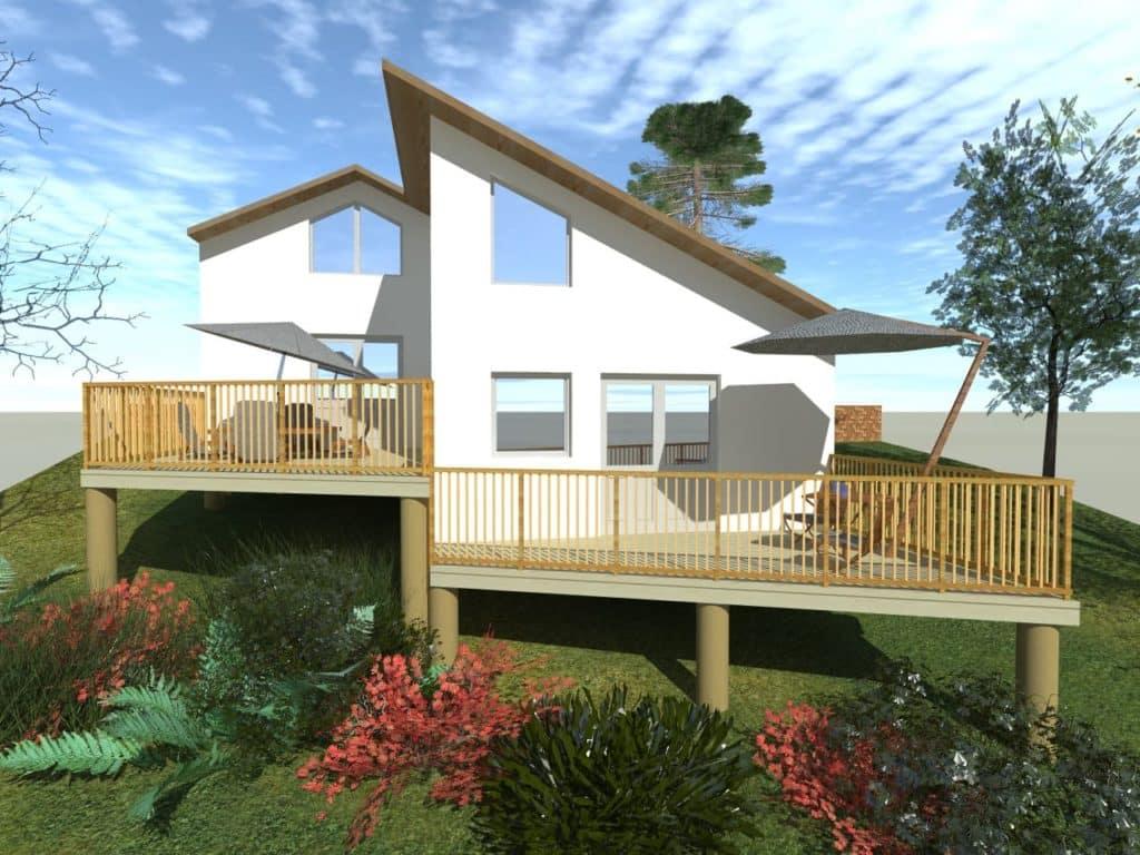 escoublac-extensions-renovation-maisons-friou-architecte-le-pouliguen-labaule-saint-nazaire-pornichet-3