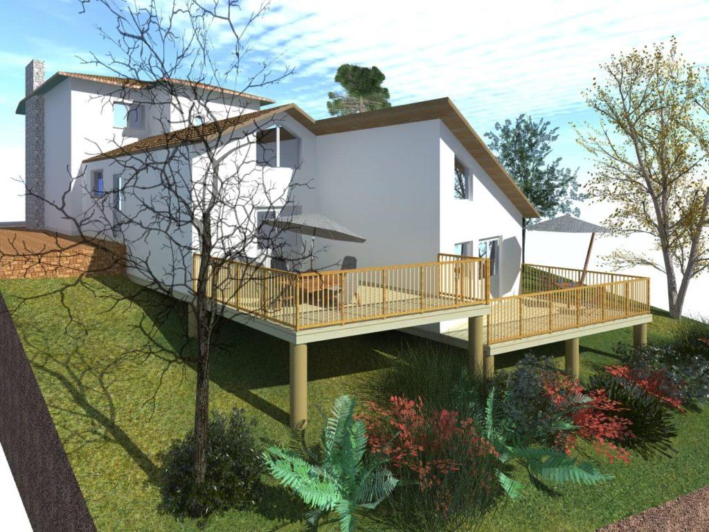 escoublac-extensions-renovation-maisons-friou-architecte-le-pouliguen-labaule-saint-nazaire-pornichet-4