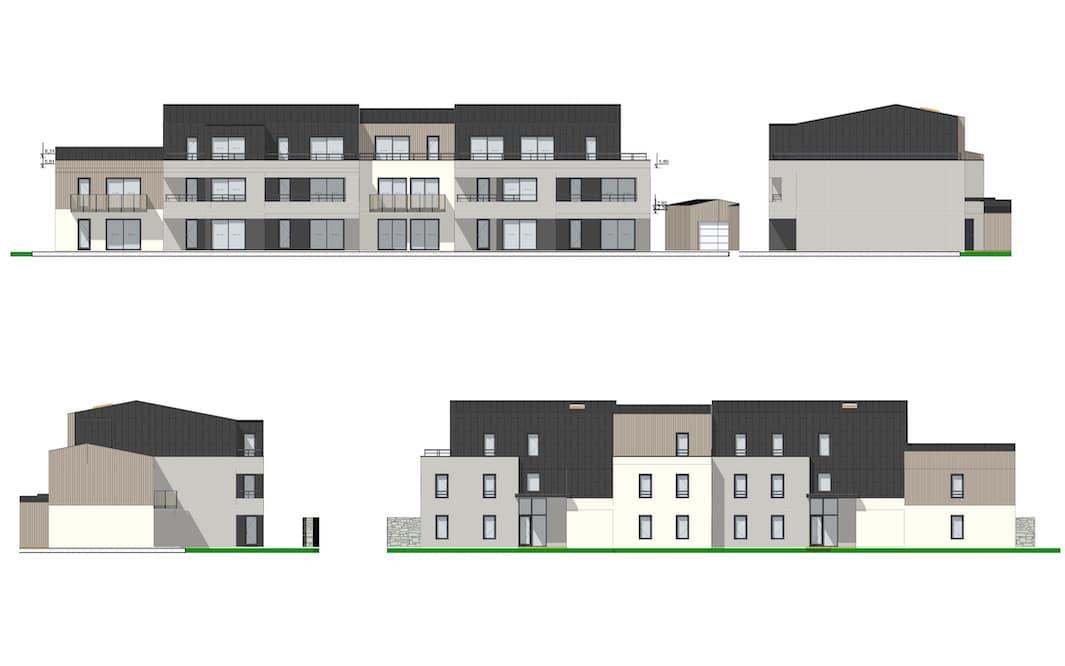 esquisse-elevations-guerande-immeuble-infographie-friou-architecte-le-pouliguen-labaule-saint-nazaire-pornichet