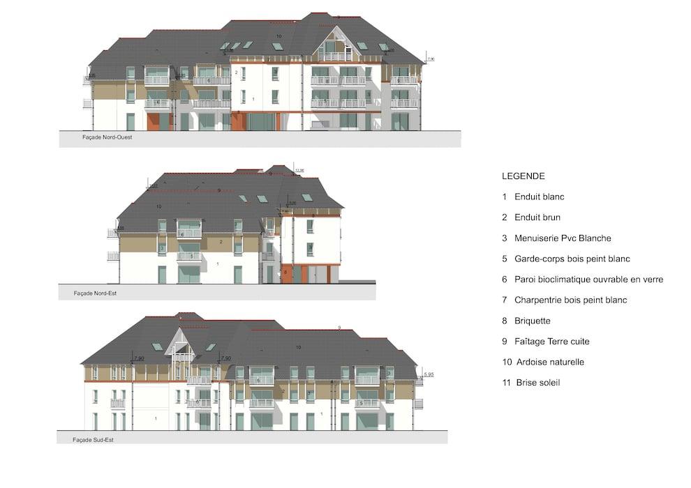esquisse-pornic-immeuble-logements-infographie-friou-architecte-le-pouliguen-labaule-saint-nazaire-pornichet-2