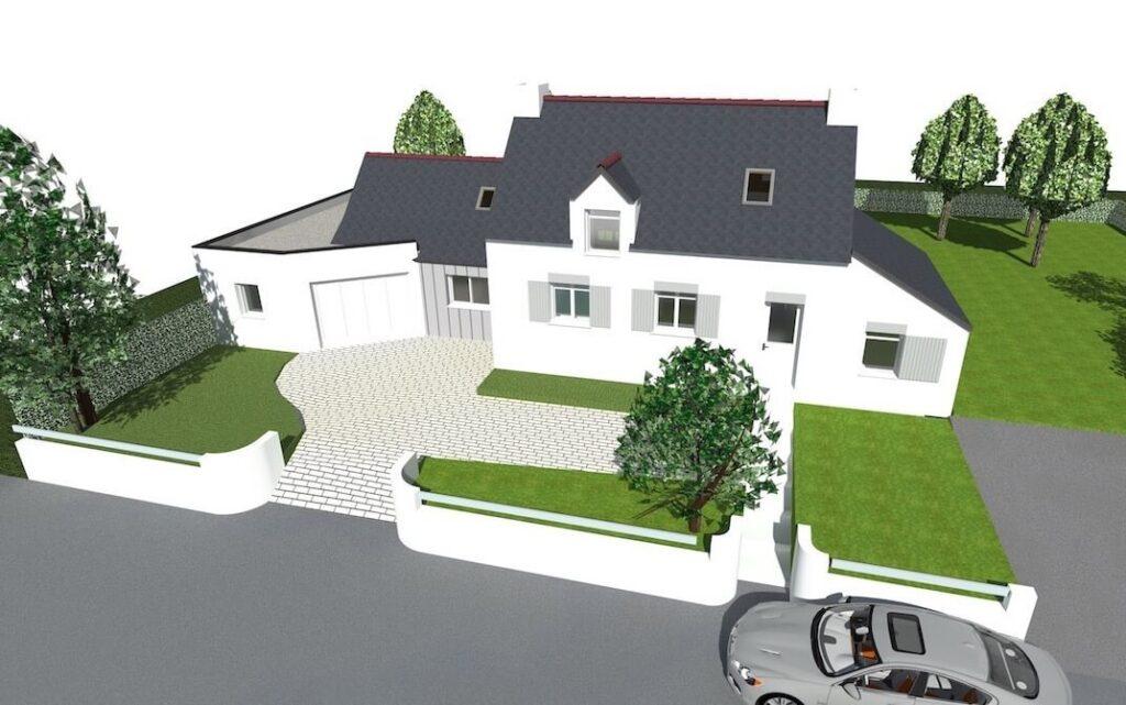 golf-extensions-renovation-maisons-friou-architecte-le-pouliguen-labaule-saint-nazaire-pornichet-1