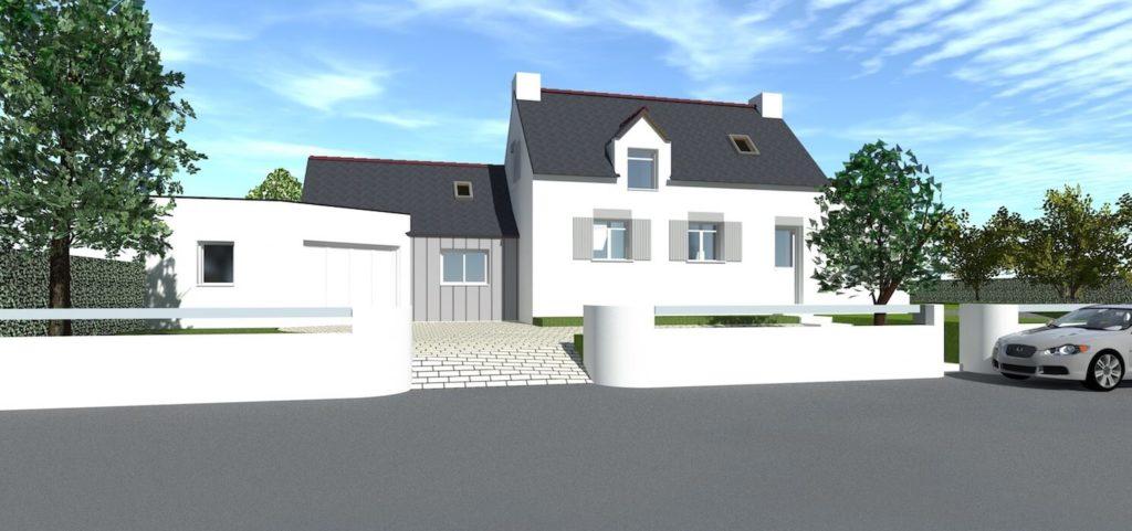 golf-extensions-renovation-maisons-friou-architecte-le-pouliguen-labaule-saint-nazaire-pornichet-3