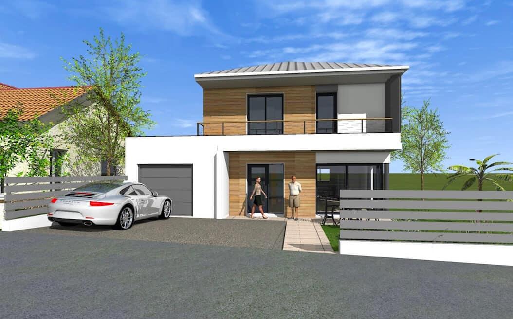 guerande-maison-individuelle-neuve-friou-architecte-le-pouliguen-labaule-saint-nazaire-4
