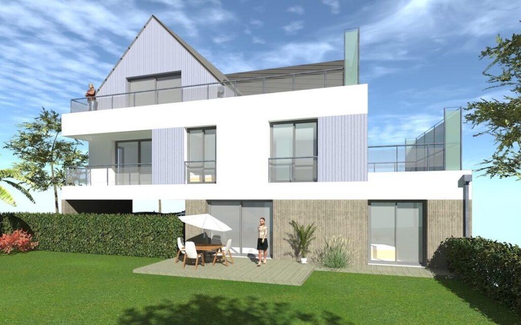 habitation-collective-maison-individuelle-friou-architecte-le-pouliguen-labaule-saint-nazaire