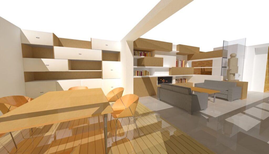 lecroisic-renovation-appartement-friou-architecte-le-pouliguen-labaule-saint-nazaire