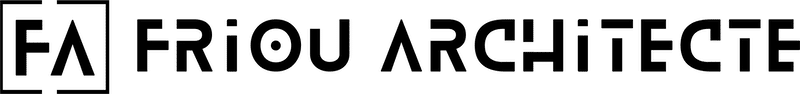 logo-friou-architecte-labaule-saint-nazaire-guerande-pornichet