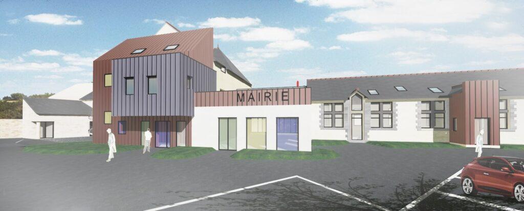 mairie-saint-nicolas-redon-infographie-friou-architecte-le-pouliguen-labaule-saint-nazaire-pornichet