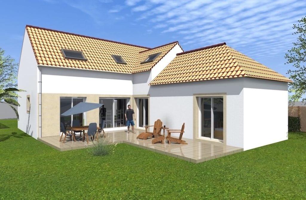 pornic-maison-individuelle-neuve-friou-architecte-le-pouliguen-labaule-saint-nazaire-1