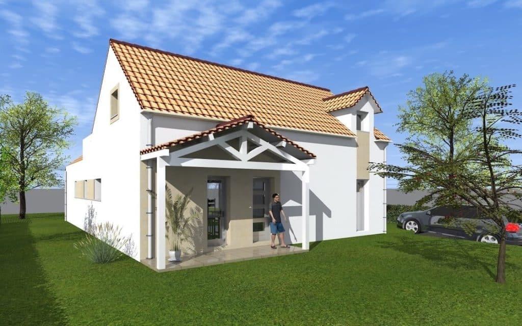 pornic-maison-individuelle-neuve-friou-architecte-le-pouliguen-labaule-saint-nazaire-2