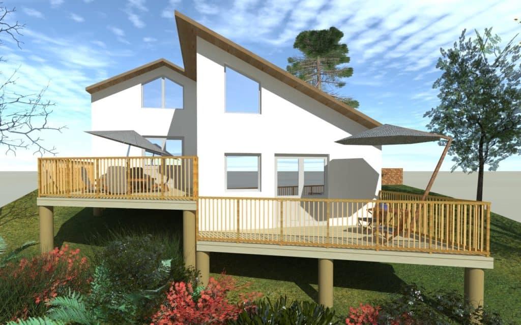 projet-escoublac-extensions-renovation-maisons-friou-architecte-le-pouliguen-labaule-saint-nazaire-pornichet