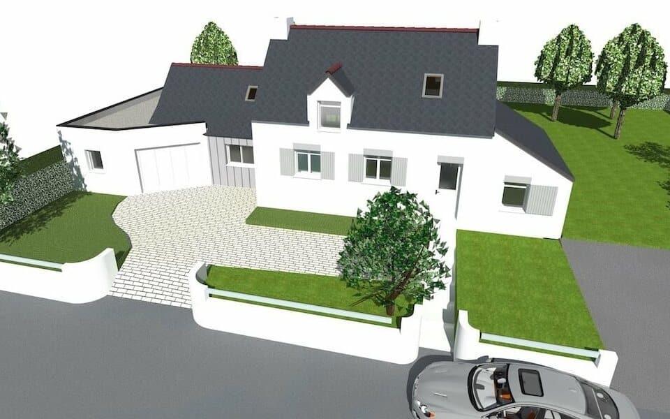 projet-golf-extensions-renovation-maisons-friou-architecte-le-pouliguen-labaule-saint-nazaire-pornichet