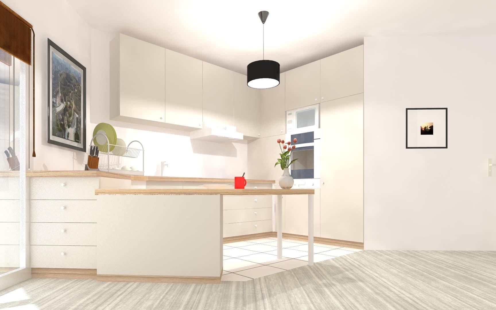 projets-amenagement-interieur-renovation-appartement-friou-architecte-le-pouliguen-labaule-saint-nazaire