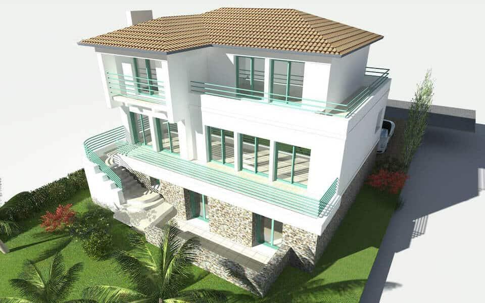 projets-axo-extensions-renovation-maisons-friou-architecte-le-pouliguen-labaule-saint-nazaire-pornichet