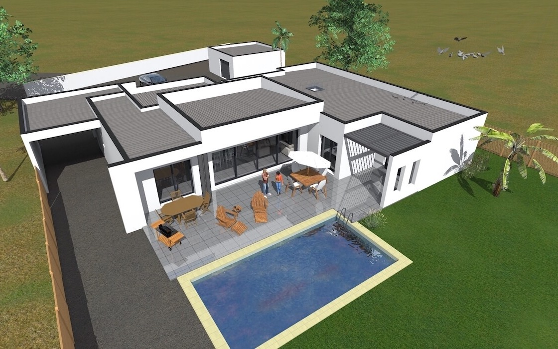 projets-bains-sur-oust-maison-individuelle-neuve-friou-architecte-le-pouliguen-labaule-saint-nazaire