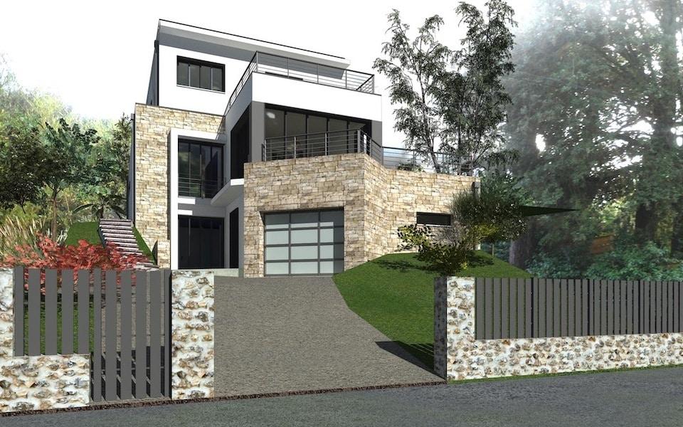 projets-chambord-extensions-renovation-maisons-friou-architecte-le-pouliguen-labaule-saint-nazaire-pornichet