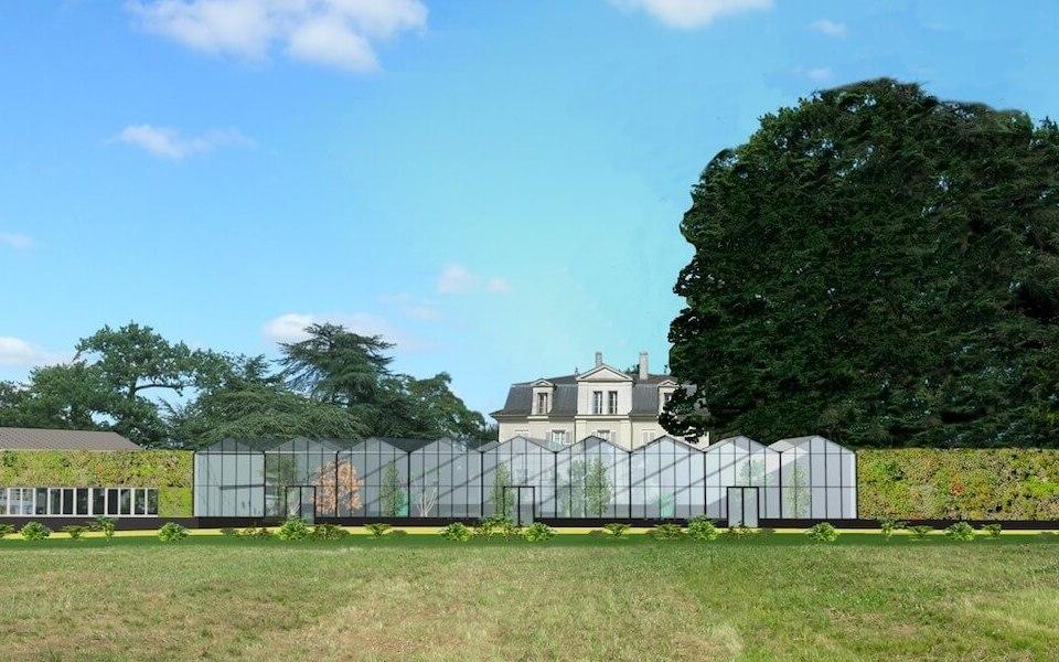 projets-ecole-horticole-infographie-friou-architecte-le-pouliguen-labaule-saint-nazaire-pornichet