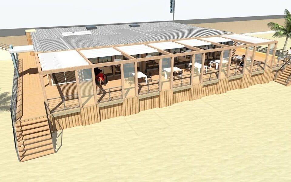 projets-equipements-public-la-barbade-friou-architecte-le-pouliguen-labaule-saint-nazaire
