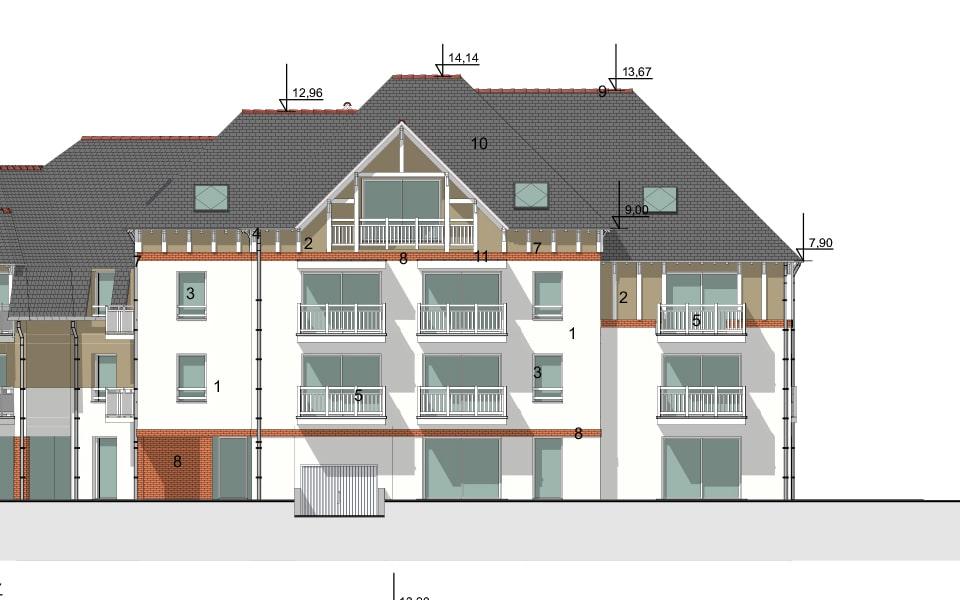projets-esquisse-pornic-immeuble-logements-infographie-friou-architecte-le-pouliguen-labaule-saint-nazaire-pornichet