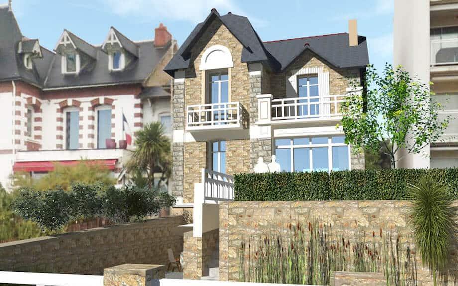 projets-pensees-extensions-renovation-maisons-friou-architecte-le-pouliguen-labaule-saint-nazaire-pornichet