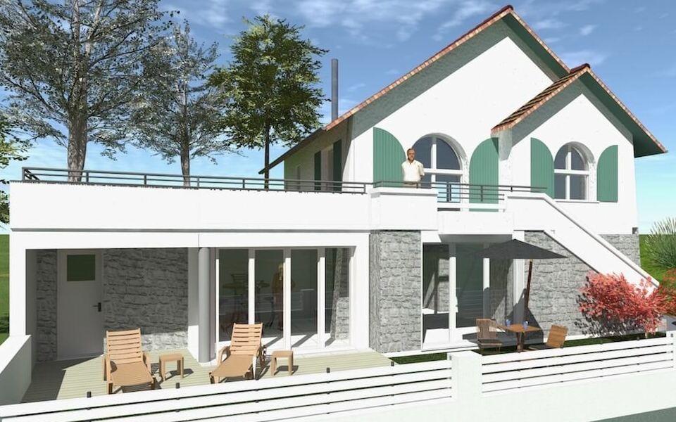 projets-pornic-extensions-renovation-maisons-friou-architecte-le-pouliguen-labaule-saint-nazaire