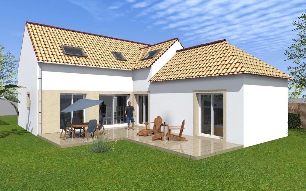 projets-pornic-maison-individuelle-neuve-friou-architecte-le-pouliguen-labaule-saint-nazaire