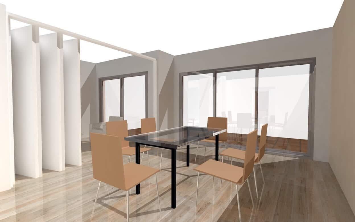projets-redon-renovation-appartement-friou-architecte-le-pouliguen-labaule-saint-nazaire