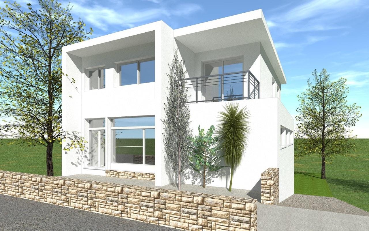 projets-renovation-maisons-friou-architecte-le-pouliguen-labaule-saint-nazaire-pornichet