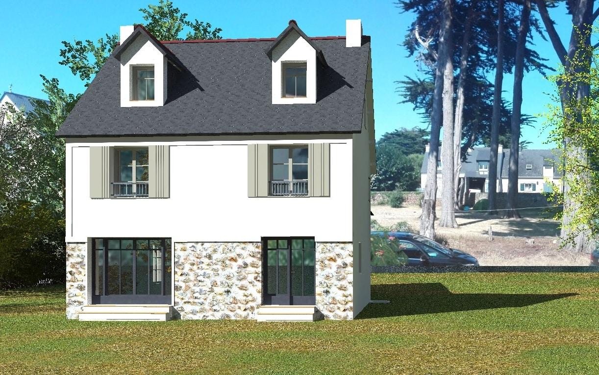 projets-sarzeau-extensions-renovation-maisons-friou-architecte-le-pouliguen-labaule-saint-nazaire-pornichet