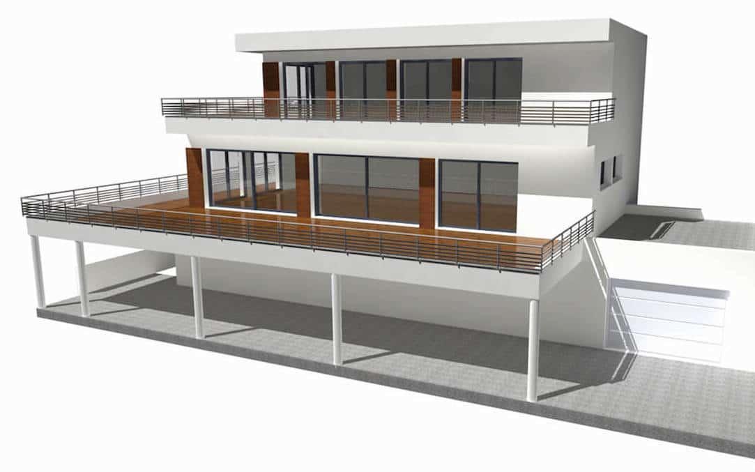 projets-savenay-maison-individuelle-neuve-friou-architecte-le-pouliguen-labaule-saint-nazaire