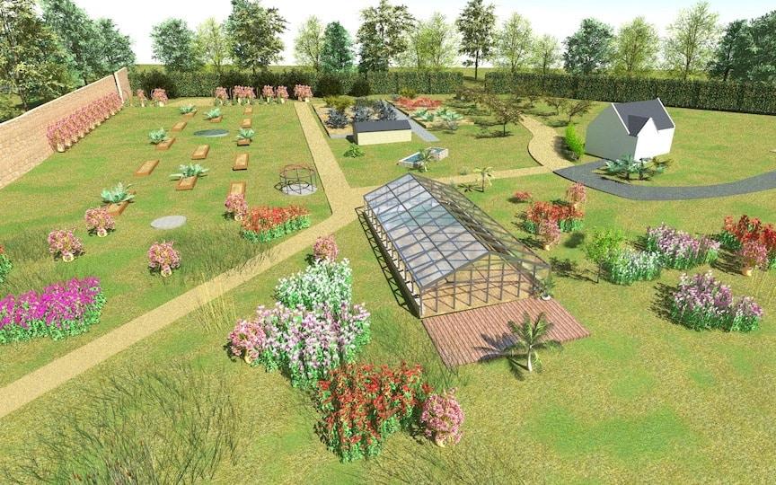 projets-serre-horticole-breteche-missillac-infographie-friou-architecte-le-pouliguen-labaule-saint-nazaire-pornichet