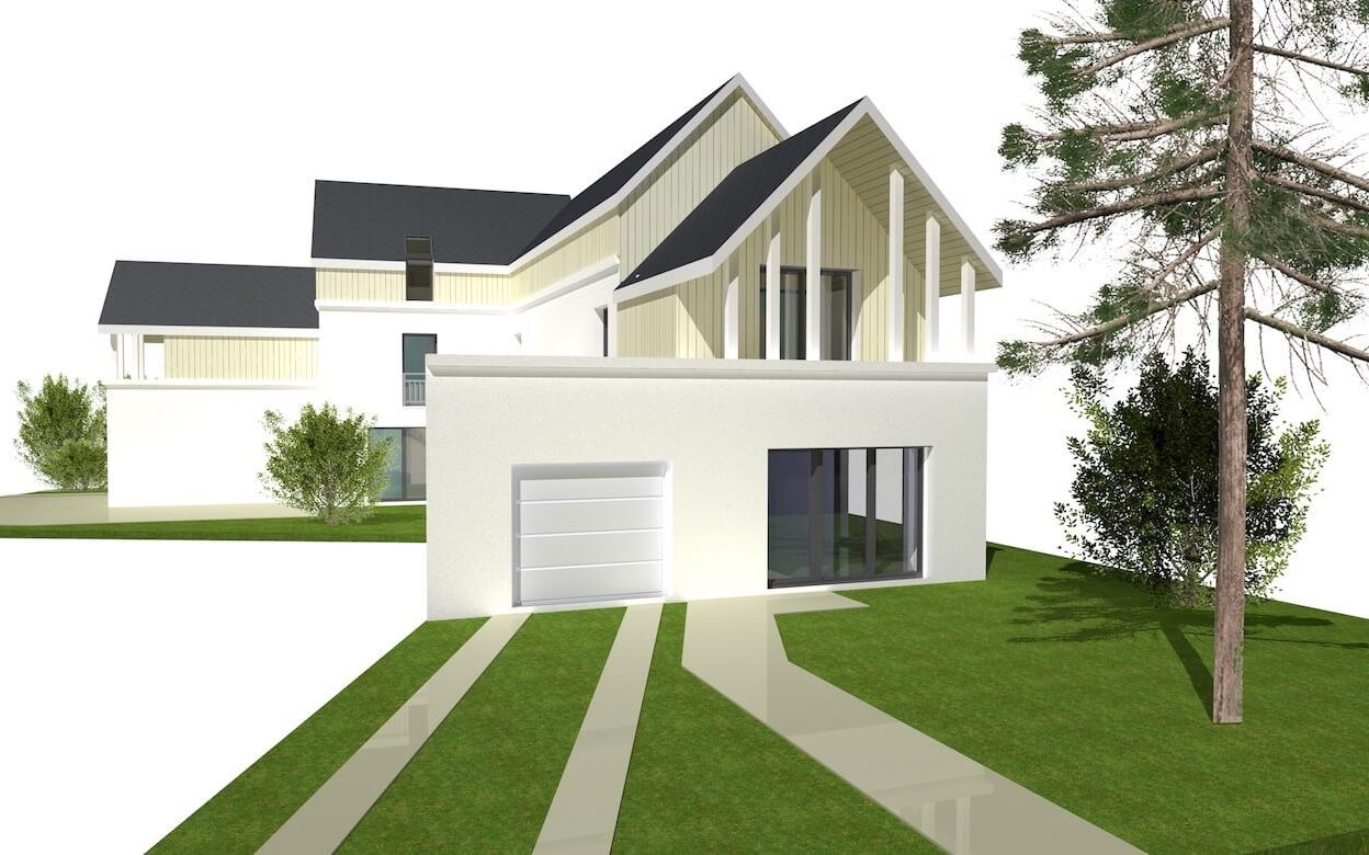 projets-vannes-double-maison-individuelle-neuve-friou-architecte-le-pouliguen-labaule-saint-nazaire