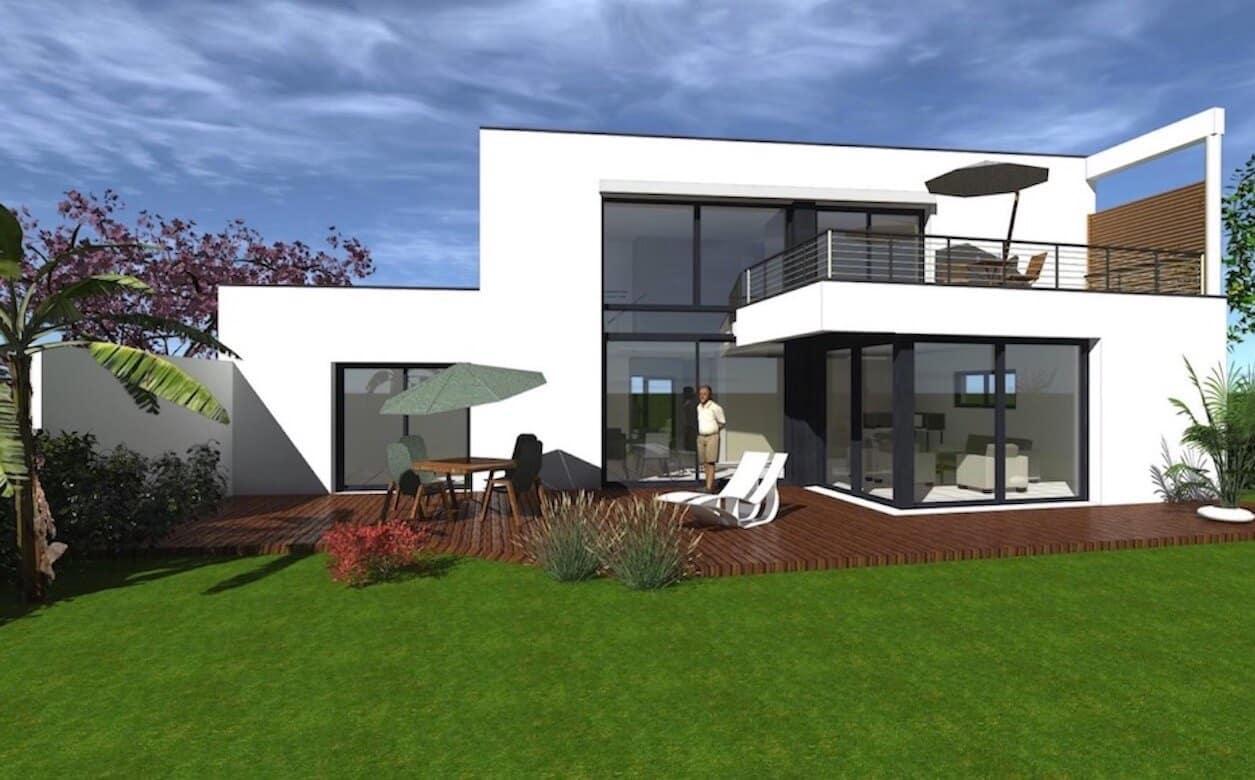 projets-vannes-maison-individuelle-neuve-friou-architecte-le-pouliguen-labaule-saint-nazaire