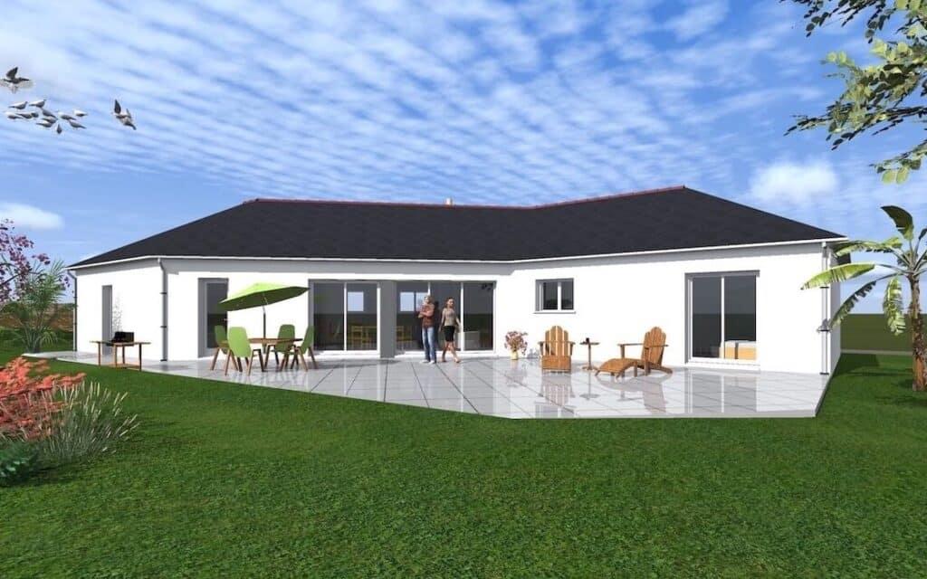 redon-maison-individuelle-neuve-friou-architecte-le-pouliguen-labaule-saint-nazaire-1