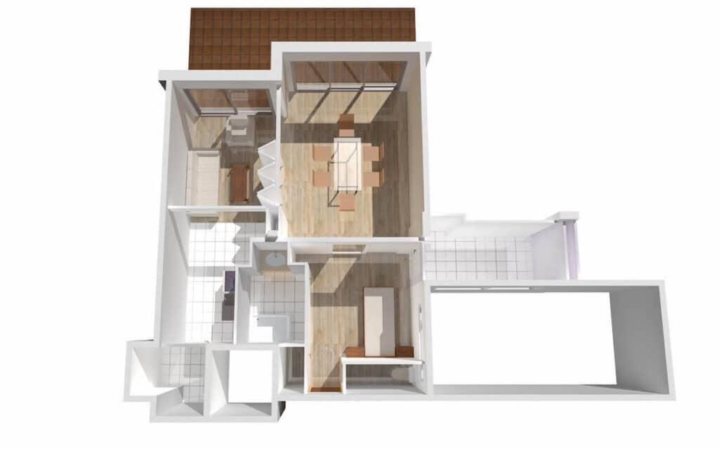 redon-renovation-appartement-friou-architecte-le-pouliguen-labaule-saint-nazaire-1