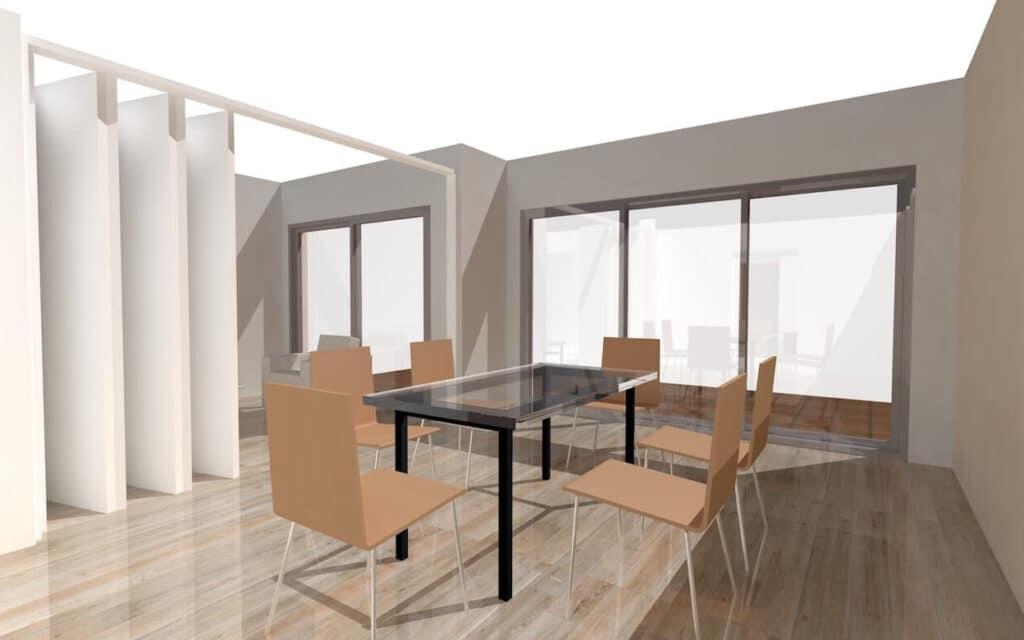 redon-renovation-appartement-friou-architecte-le-pouliguen-labaule-saint-nazaire-2