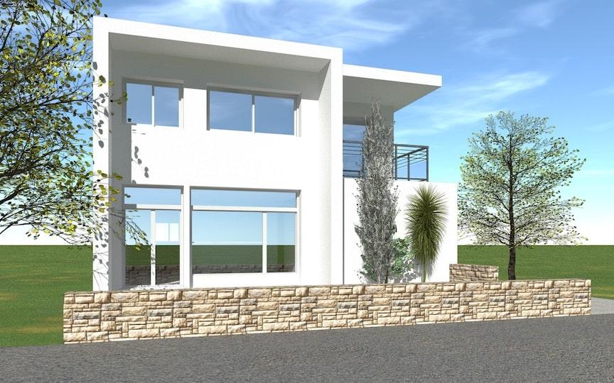 renovation-maisons-friou-architecte-le-pouliguen-labaule-saint-nazaire-pornichet-1