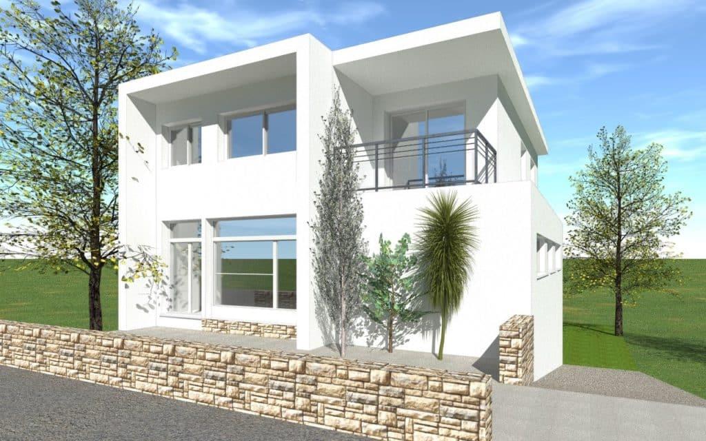 renovation-maisons-friou-architecte-le-pouliguen-labaule-saint-nazaire-pornichet-2